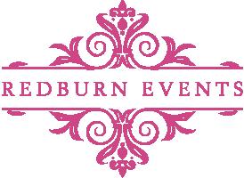 Redburn Events